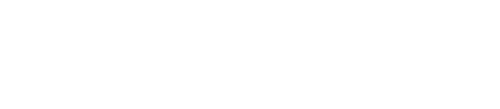 HEYJUDE
