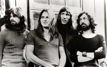 Nick Mason: «Il problema dei Pink Floyd è Waters»