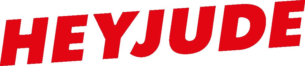 HEYJUDE Magazine