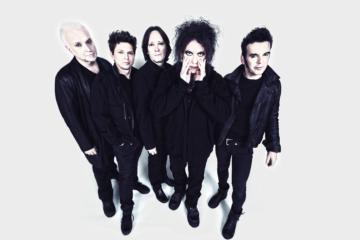 The Cure, a che punto sta il nuovo album?