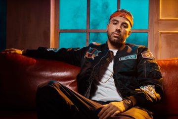Mondo Marcio: «Nel rap è cambiata l'attitudine»