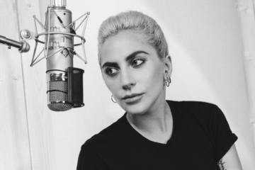 Lady Gaga, il nuovo album è vicino