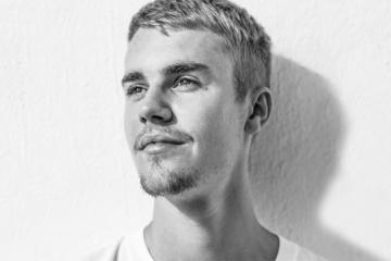 Justin Bieber: «Sono infelice, lascio la musica»