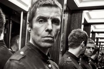 Liam Gallagher, aggiunta una nuova data italiana