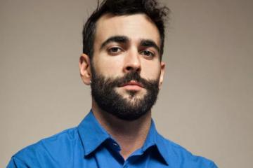 Marco Mengoni: «La società sta regredendo»