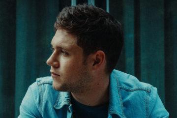 "Niall Horan. ""Flicker"", bene ma non benissimo"