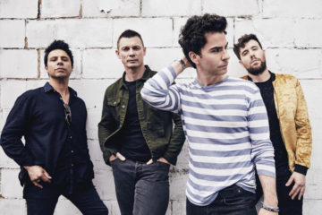 Stereophonics, l'indie (pop) che piace anche a Bob Dylan