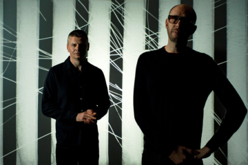 I Chemical Brothers sono ancora i padroni del big beat