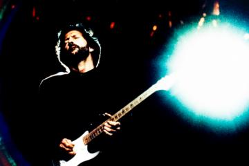 Gli aneddoti che non conoscevi su Lennon, Osbourne e Clapton