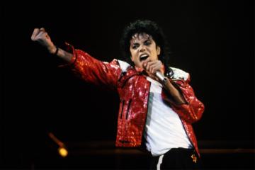 """I (migliori) tributi a """"Thriller"""" di Michael Jackson"""