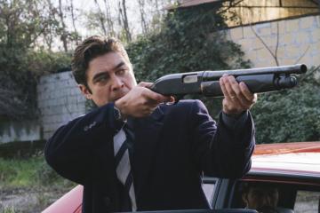 """""""Lo spietato"""": mafia, business e miracoli"""