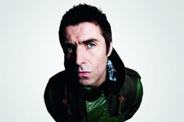 Liam Gallagher: «Il mio rock? Altro che la merda cosmica di Noel»