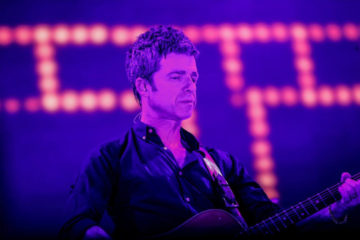 Noel Gallagher a Milano, l'essenza dell'essere rock & roll