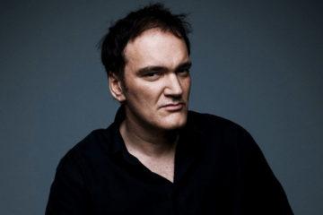 Quentin Tarantino vieta gli spoiler