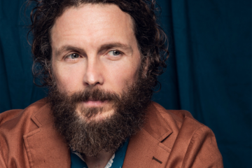 "Jovanotti, esce ""Jova Beach (After) Party"""