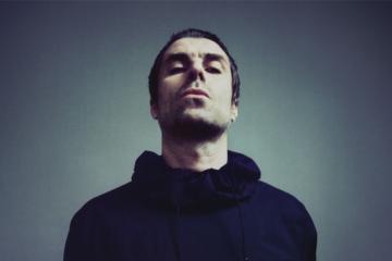 Fermi tutti: Liam Gallagher torna in Italia la prossima estate