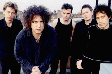 The Cure, cosa aspettarsi dal live al Firenze Rocks
