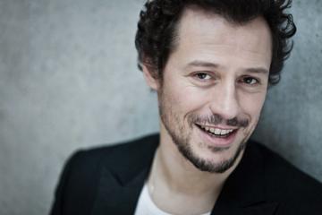 Stefano Accorsi: «Interpreterei Salvini, gli eroi non fanno per me»