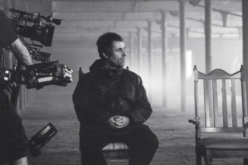 "Liam Gallagher, il video di ""One Of Us"" è dedicato a Noel"