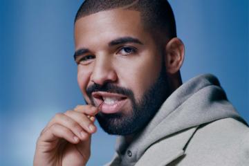 Drake non rinnega il passato