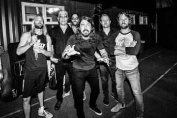 Qualcuno vuole boicottare i Foo Fighters