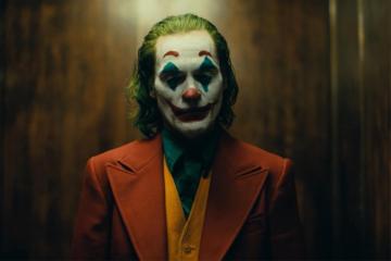 La maledizione di Joker e il realismo che terrorizza