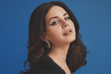 Lana Del Rey, cuori spezzati e trip-hop