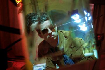 Non è facile abituarsi al nuovo Noel Gallagher