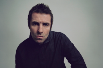 Liam Gallagher ha quasi superato la sbornia Oasis