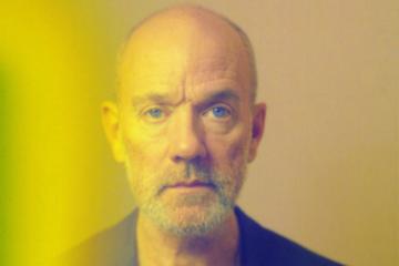 Michael Stipe: «I R.E.M. sono un capitolo chiuso»