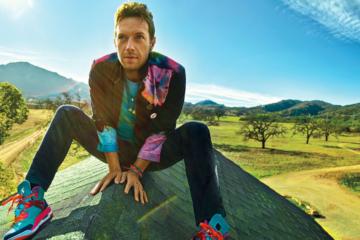 I Coldplay hanno due nuovi album pronti