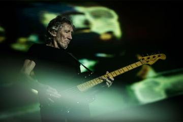Roger Waters: «Tutto ciò che hanno fatto gli U2 è stato copiare i Pink Floyd»