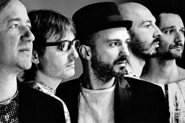 Da Achille Lauro a Coez, tutte le collaborazioni del nuovo album dei Subsonica