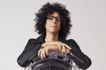 Giovanni Allevi: «La trap è riuscita a bypassare i talent»
