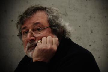 """Francesco Guccini: «Ho rappato su """"L'avvelenata"""", alla terza strofa ho mollato»"""