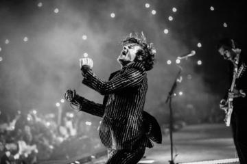 Harry Styles arriva in Italia con due concerti
