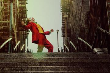 """""""Joker 2"""" si farà, ma ad una sola condizione"""