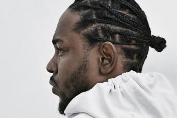 Kendrick Lamar in concerto in Italia nel 2020