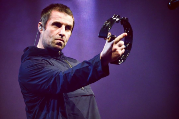 Da Liam Gallagher agli Slipknot: la guida definitiva ai concerti dell'inverno