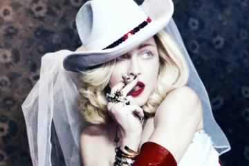 Madonna ha fatto incazzare i suoi fan, poi la risposta: «Una regina non è mai in ritardo»