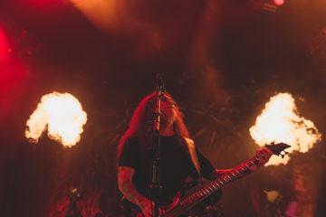 Il tour d'addio degli Slayer è tutta una messinscena? Forse sì e vi spieghiamo il perché