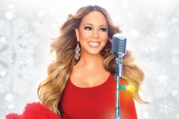 Quanto guadagna Mariah Carey ogni Natale?