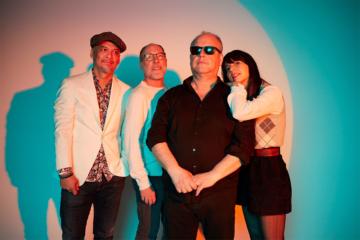Pixies, annunciati due nuovi live in Italia