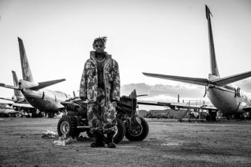 Da Juice Wrld a XXXTentacion: il club dei 21 e la musica che uccide