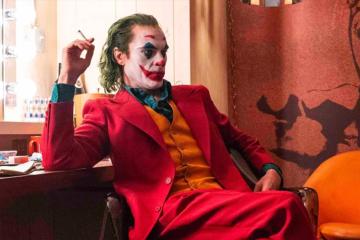 """Oscar 2020, tra Bong Joon-ho, """"Joker"""" e """"Marriage Story"""""""