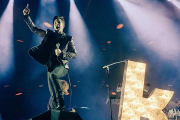 Dai Killers a Beck: tutti i nuovi live annunciati