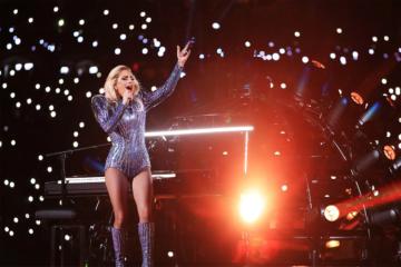 """Lady Gaga, """"Stupid Love"""" è il nuovo singolo"""