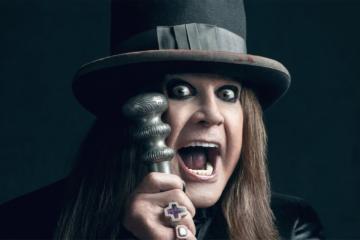 """Ozzy Osbourne, """"Ordinary Man"""" non è un album ma un pugno allo stomaco"""