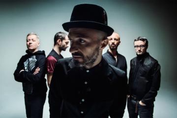 Le 10 migliori canzoni che si sono piazzate male a Sanremo