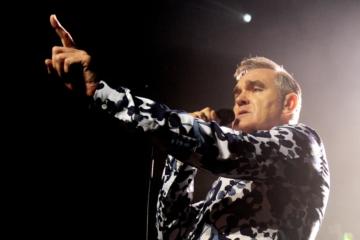 Su Morrissey aveva ragione Nick Cave